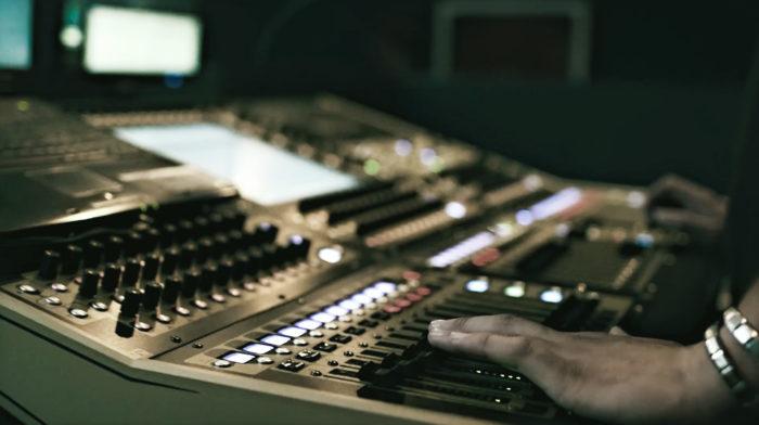 mixer-studio-3